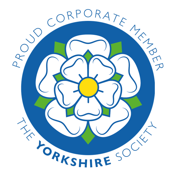 The Yorkshire Society